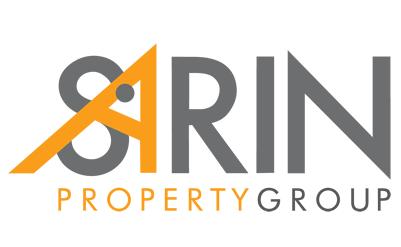 Sarin Property Group